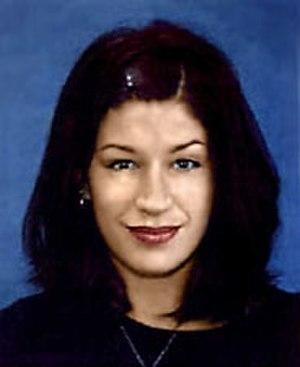 Jennifer Syme - Image: Jennifersyme