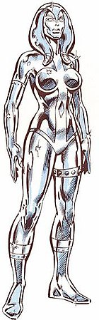 Jocasta (Marvel Character) Full Figure Profile Picture.jpg