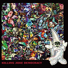 Killing Joke - Democracy-cover.jpg