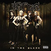 200px-Kittie-intheblackalbumcover.jpg