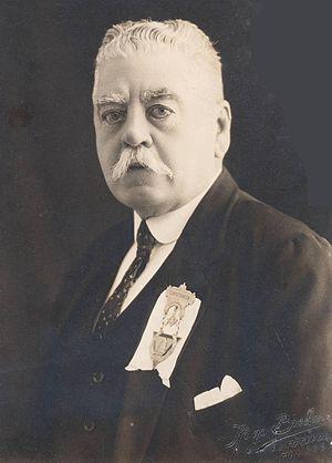 León Aillaud - Image: LA Bz