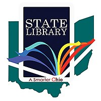 Image result for state library of ohio