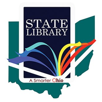 State Library of Ohio - Image: LI Blogo Rightsmr