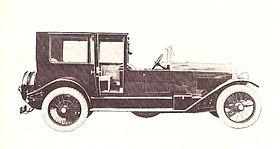 Lancia Trikappa coupé de ville.jpg