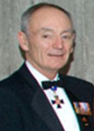 Larry Murray - Image: Larry Murray