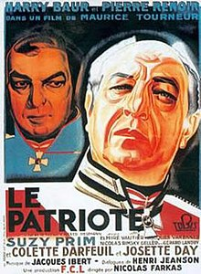 Le-patriote - filmoposter.jpg