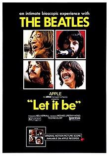 Filme 1970