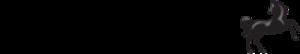 Lex Autolease - Image: Lex Autolease logo