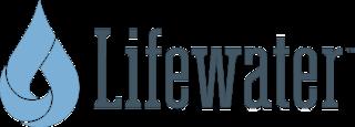 Lifewater International non-profit organisation in the USA