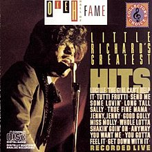 Little Richard's Greatest Hits Recorded Live!.jpg
