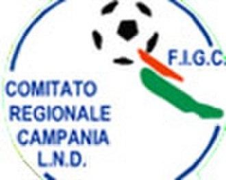 Eccellenza Campania - LogoFIGC-CAMPANIA.jpg