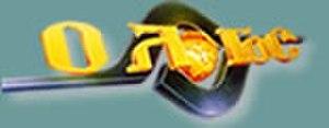 Logos Radio - Image: Logos Radio