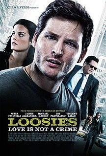 <i>Loosies</i>