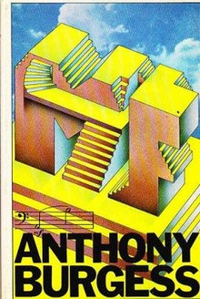 MF (Anthony Burgess novel - cover art).jpg