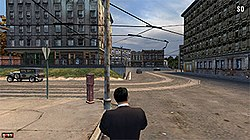 How To Move To New York >> Mafia (video game) - Wikipedia