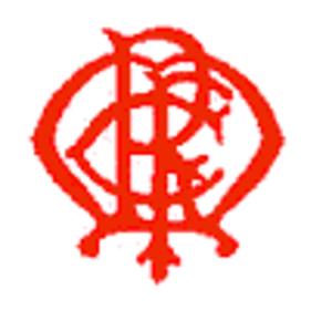 Malone RFC - Image: Malonerfclogo