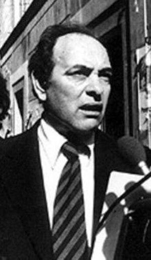 Mario Francese - Image: Mario Francese