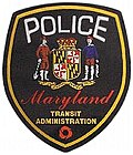 Maryland State Transit Administration Police.jpg