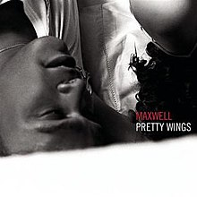 Maxwell Pretty Wings Cover.jpg