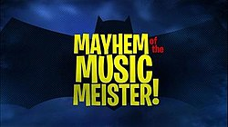 Mayhem of the Music Meister!.jpg