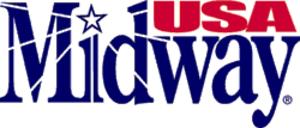 MidwayUSA - Image: Midway USA