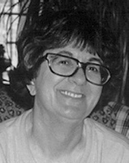 Mireille Best French writer