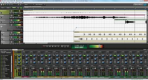 Mixcraft 6 Large Screenshot.jpg
