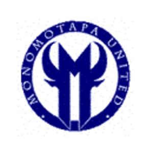 Monomotapa United F.C. - Image: Monomotapa United FC