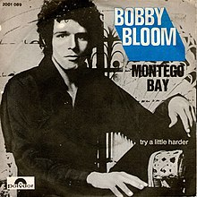 Montego Bay - Bobby Bloom.jpg