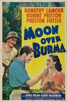 Moon Over Burma poster.jpg