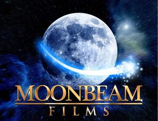 Moonbeam Films