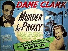 Murder by Proxy poster.jpg