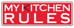 My kitchen rules u s tv series wikipedia for Y kitchen rules season 6