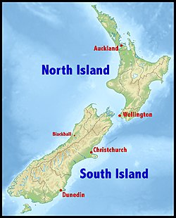 Map Of New Zealand Towns.Communist Party Of New Zealand Wikipedia