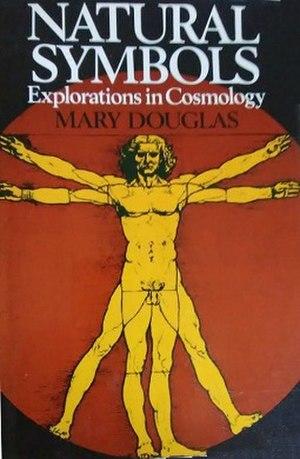 Natural Symbols - Paperback edition