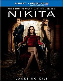 Nikita Season 4 Wikipedia