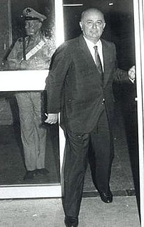 Ignazio and Nino Salvo