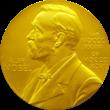 Нобелевская медаль.png