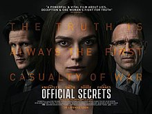 Official Secrets poster.jpg