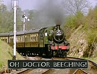Oh Dr Beeching titlescreen.jpg