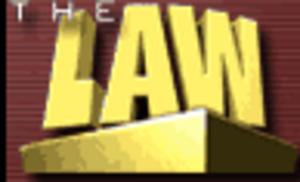 Live Audio Wrestling - Original logo used until July 31, 2005