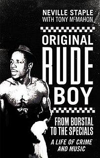 <i>Original Rude Boy</i>