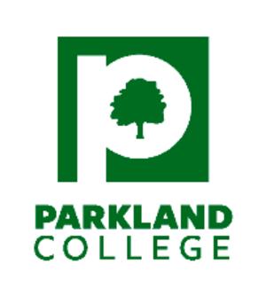 Parkland College - Parkland College Logo