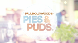 Paul Hollywood's Pies and Puds.png
