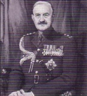 Peter Hunt (British Army officer) British Army officer