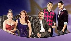 Pilipinas Got Talent - Wikipedia