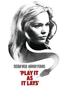 Play It As It Lays Pdf