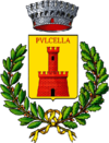 Coat of arms of Polcenigo