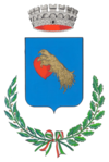 Coat of arms of Premilcuore