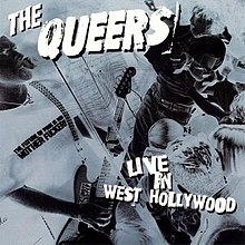 Queers-Live In West Hollywood.jpg